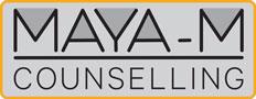 Maya M Counselling